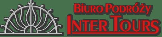 Biuro podróży Inter Tours