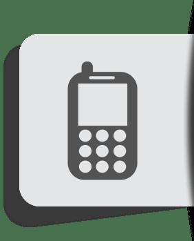Metka Telefon do Firmy
