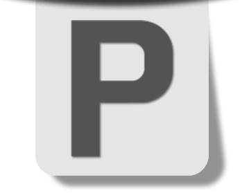 Parking przy wyciągu